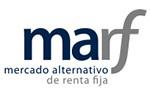 logo-marf